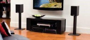 TV Mounting Doornpoort